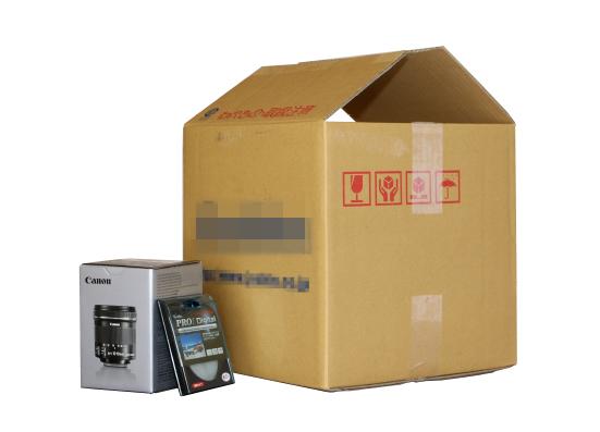 大きい箱1