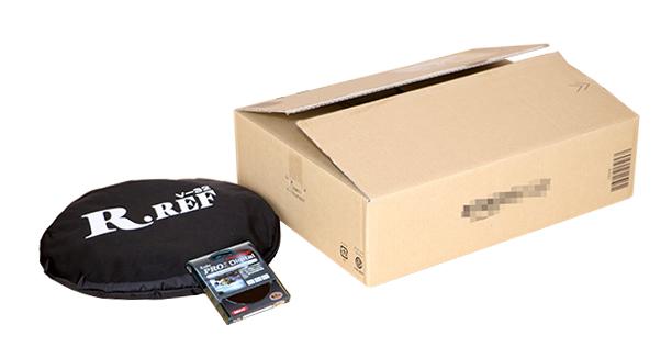 大きい箱2